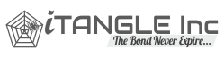 iTANGLE Inc Logo
